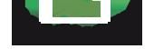Logo SednaControl