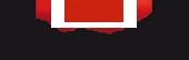 Logo SednaPresenter