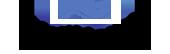 Logo SednaTouch